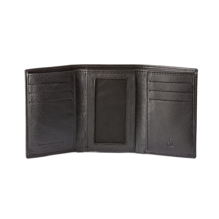 Dv portefeuille pour homme vertical sans porte Réel En Ligne 2tvmpMo