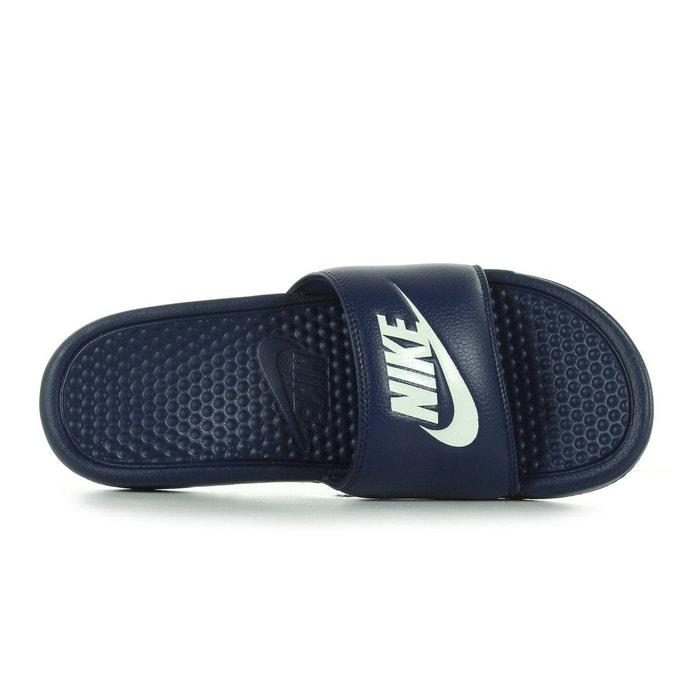 Benassi jdi Nike