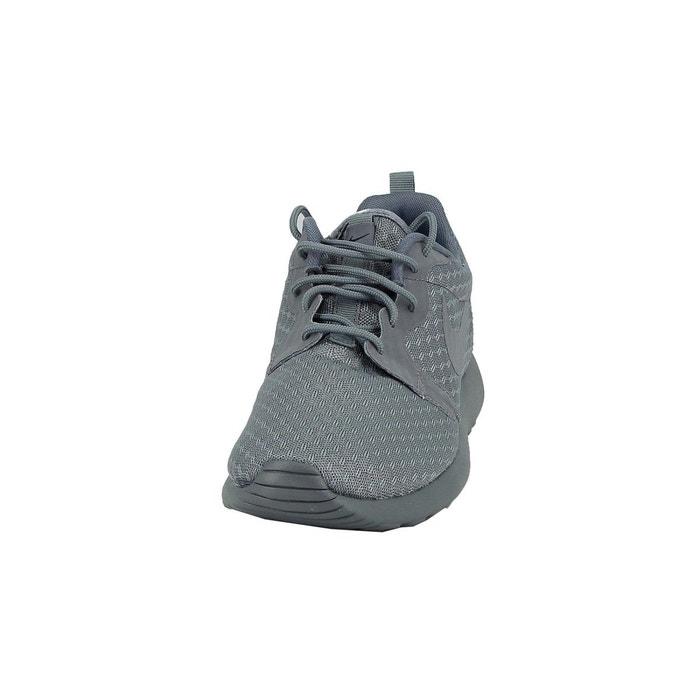 Baskets nike roshe one hyp - 636220005 Nike