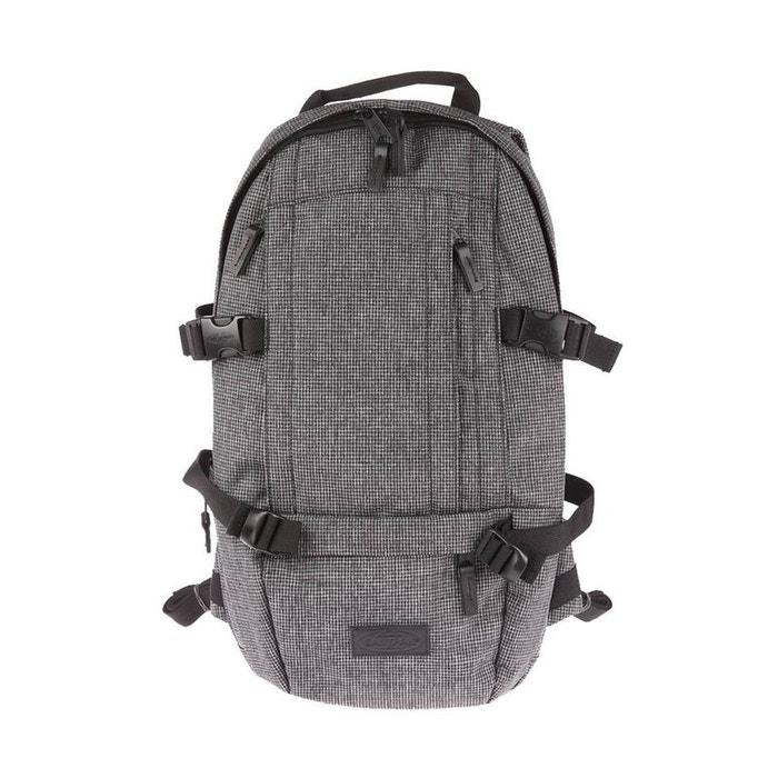 basket sac dos floid bleu marine eastpak la redoute. Black Bedroom Furniture Sets. Home Design Ideas