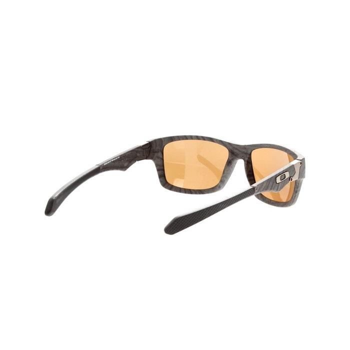 Fiable À Vendre Lunettes de soleil à verres polarisants jupiter squared brun Oakley | La Redoute Livraison Gratuite 100% Authentique Prix Bas Nouveaux Prix Plus Bas D'origine Pas Cher EyTj9o