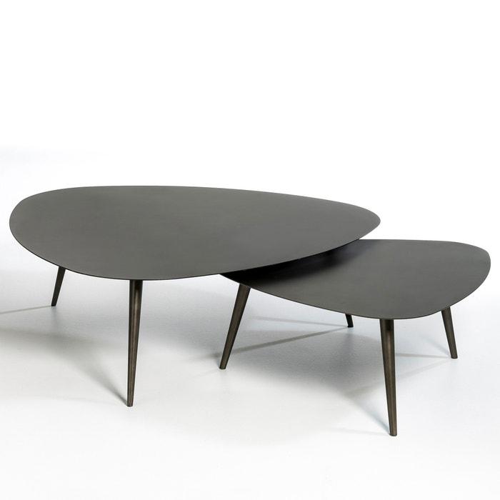 AM.PM - Table basse Théoleine, grande taille | La Redoute