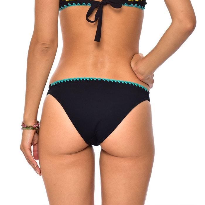 Bas de maillot de bain Headband Noir Hacienda BANANA MOON image 0. Ce  produit a bien été ajouté à votre liste de préférés. db90832734f1