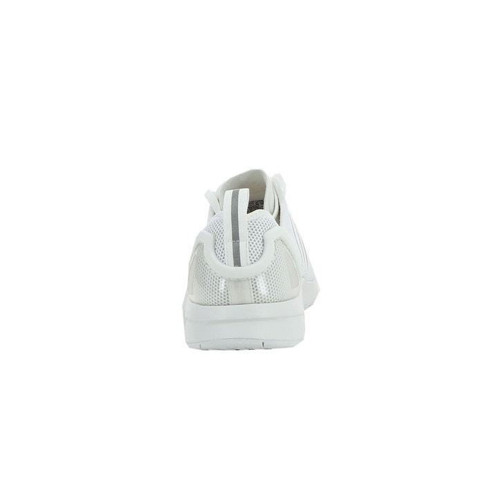 Baskets zx flux adv blanc Adidas