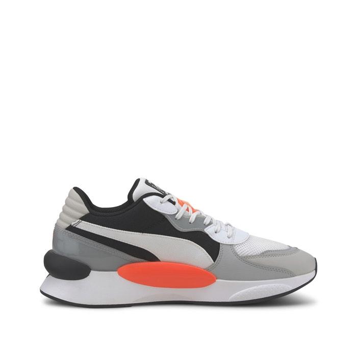Sneakers Rs 9.8 Mermaid
