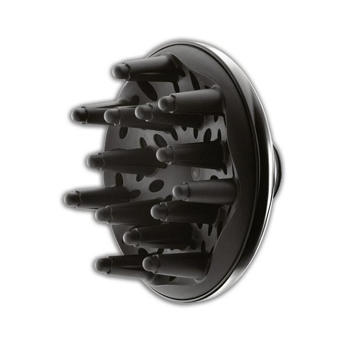 Sèche cheveux CALOR FOR ELITE SIGNATURE PRO AC CV7852C0
