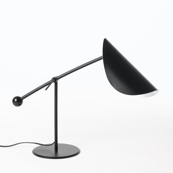 afbeelding Lamp Funambule AM.PM.