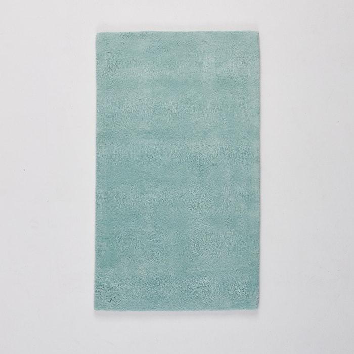 Renzo Tufted Cotton Bedside Rug