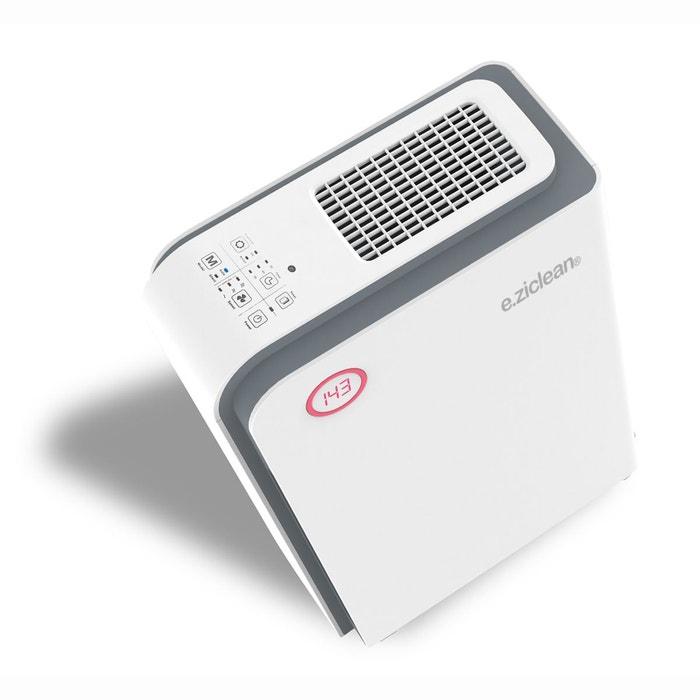 Purificateur dintérieur e.ziclean® Air