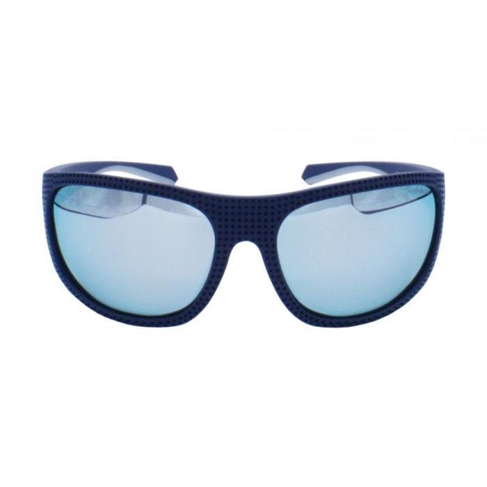 5992210d8d2a8 Lunettes de soleil pour homme polaroid bleu pld 7022 s pjp 63 16 bleu  Polaroid   La Redoute