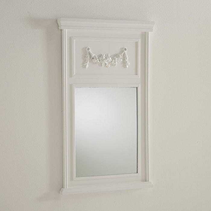 "Image Specchio ""trumeau"", Medio La Redoute Interieurs"
