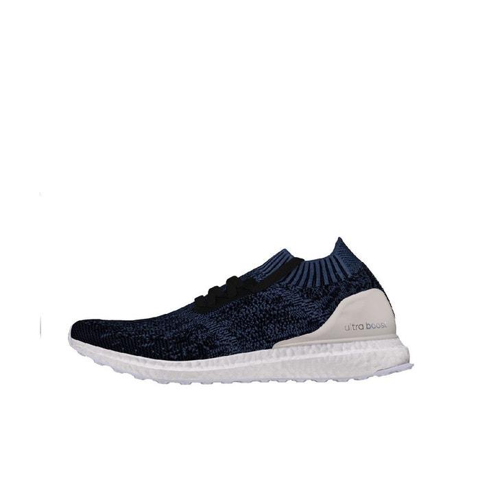 Ultraboost PerformanceLa Redoute Uncaged Chaussure Adidas Bleu 1lcFJK