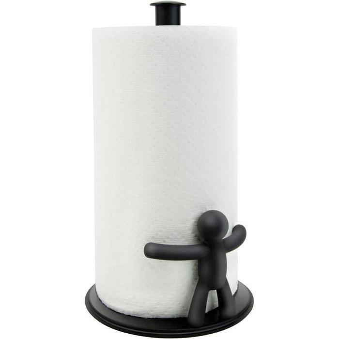 porte essuie tout bonhomme n a umbra la redoute. Black Bedroom Furniture Sets. Home Design Ideas