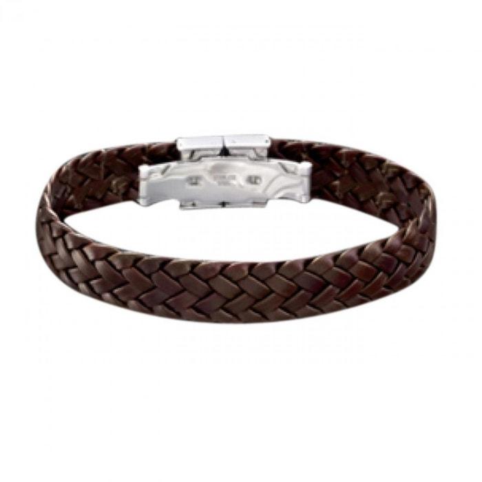 Bracelet homme ls1206 Vente Pas Cher Le Moins Cher UxTY3Uh