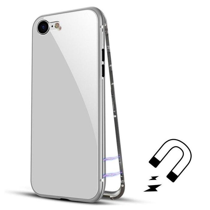 coque aimante iphone 6