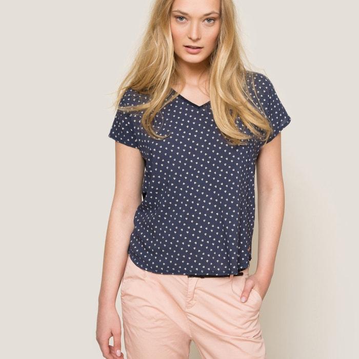 "Bild T-Shirt ""Marjane"" HARRIS WILSON"