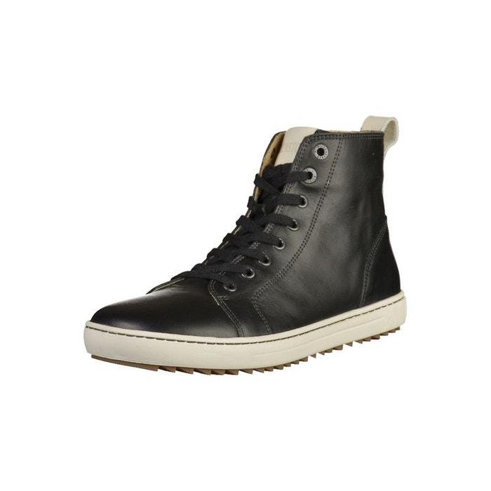Sneaker bartlett noir Birkenstock Images En Ligne L3ub1sr