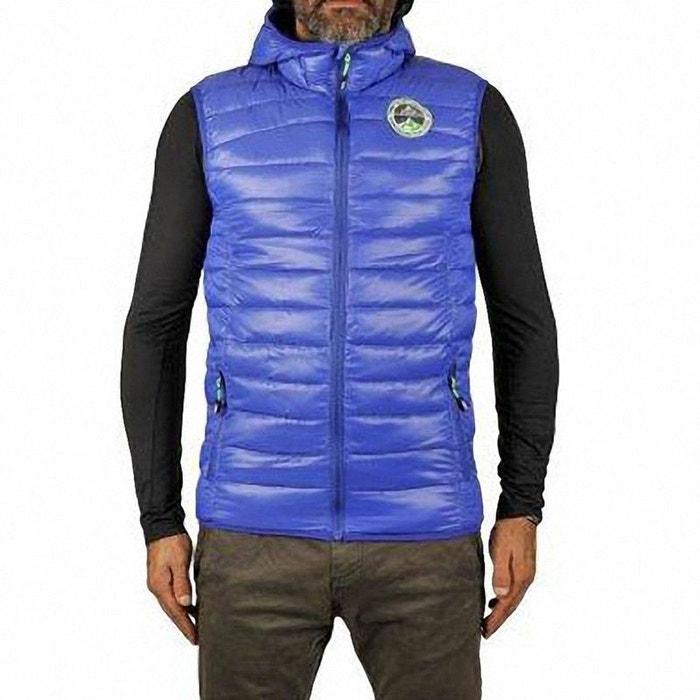 Cord Manches Bleu Peak Sans Image Mountain Doudoune Homme 0 4qx4fTzXw