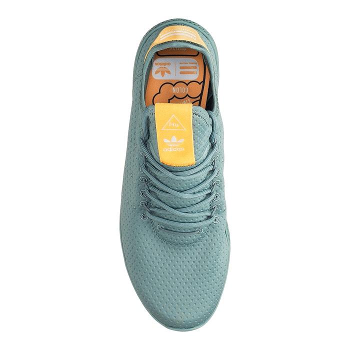 Tennis Hu Adidas originals Pw Zapatillas twa0aRq