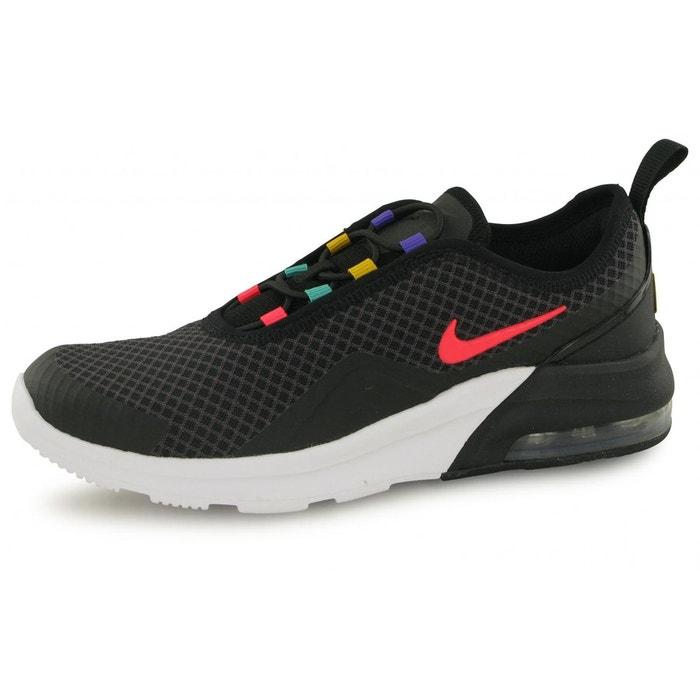 Baskets air max motion 2 Nike   La Redoute