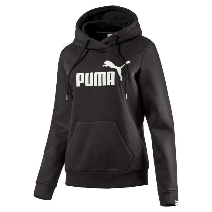 Printed Sweatshirt  PUMA image 0