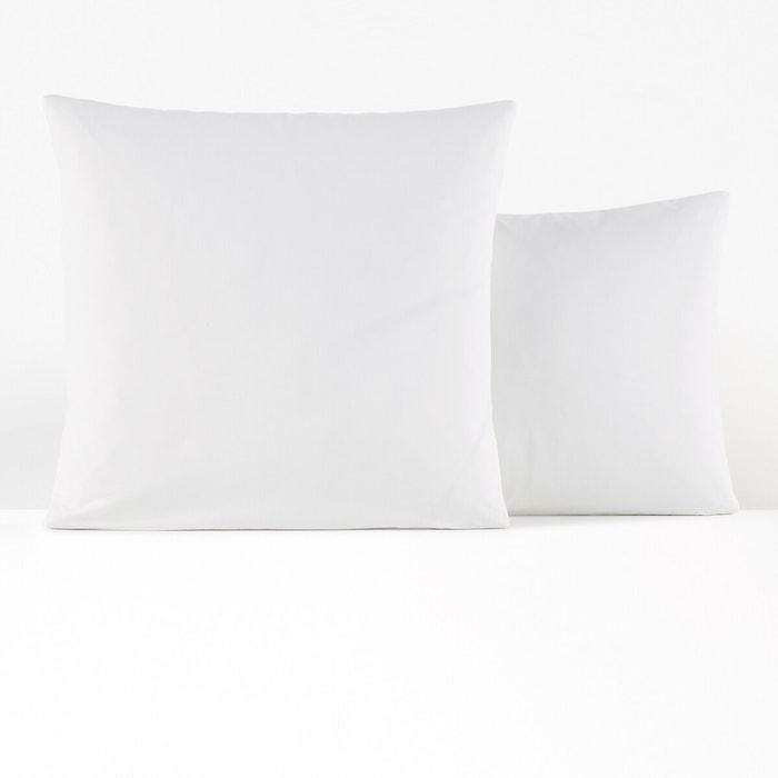 Children S Pillowcases La Redoute