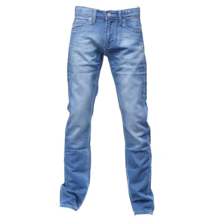 jeans enfant levis nj22197 coupe 511 46 solidate blue. Black Bedroom Furniture Sets. Home Design Ideas