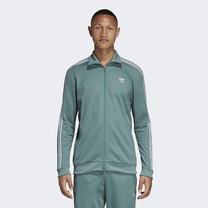 Vert Veste Survêtement Originals Bb Adidas De Redoute La wrrqzZtp
