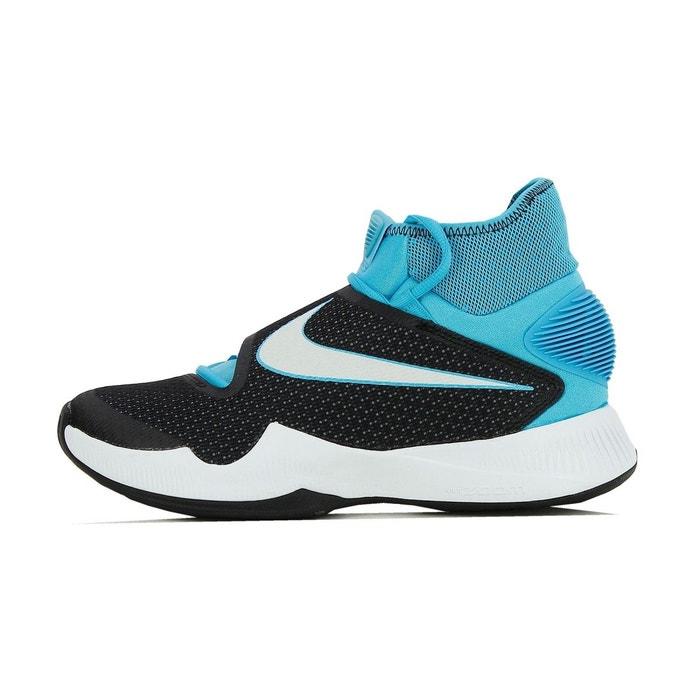 Basket zoom hyperrev 2016 noir Nike | La