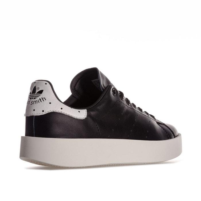 Baskets stan smith bold Adidas Originals
