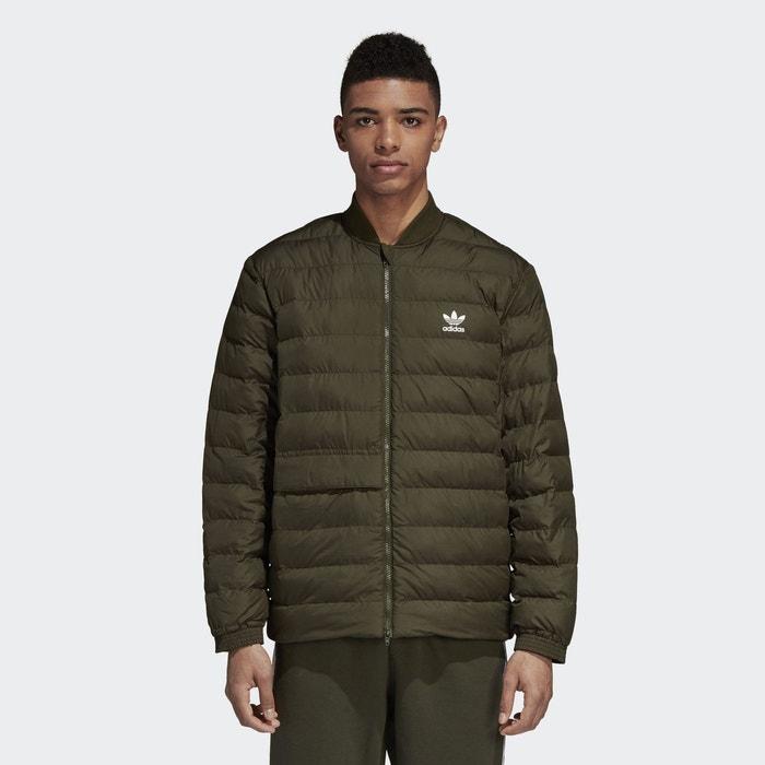 Sst La Redoute Originals Veste Marron Outdoor Adidas PpXdxwfq
