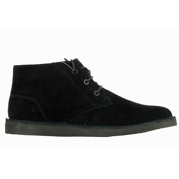 5d7c7113f5c 316 Lacoste Boots Chuk Daim Bradshaw CCAt7q at ruby ...