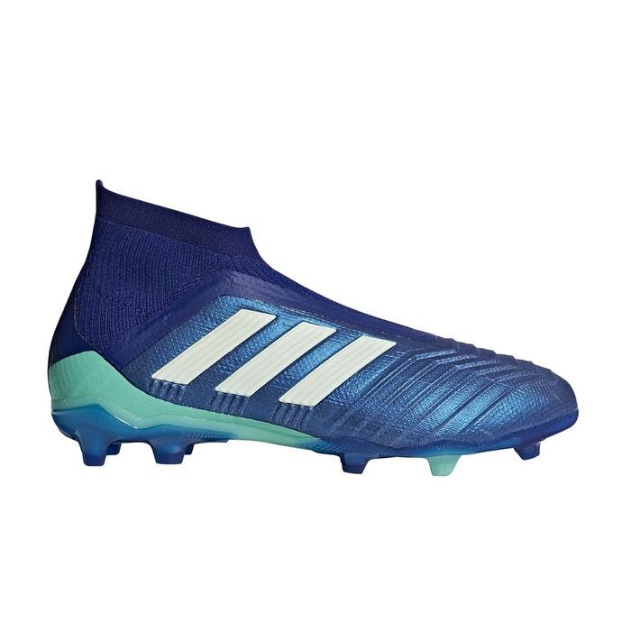 chaussure de foot adidas predator enfant