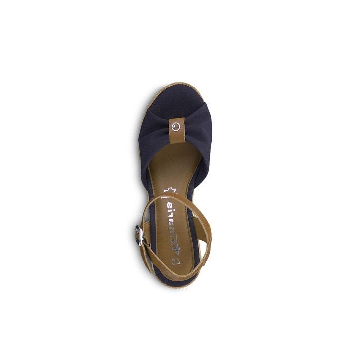Sandaletten Battia