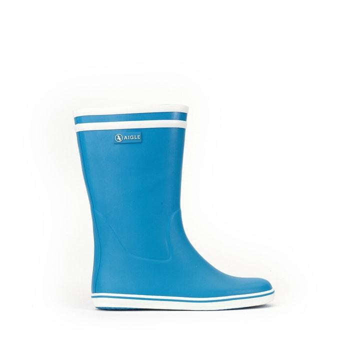 Stivali per la pioggia Malouine BT  AIGLE image 0