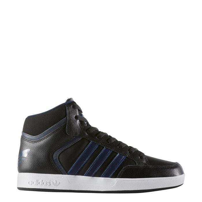 Imagen de Zapatillas de caña alta Varial MID Adidas originals