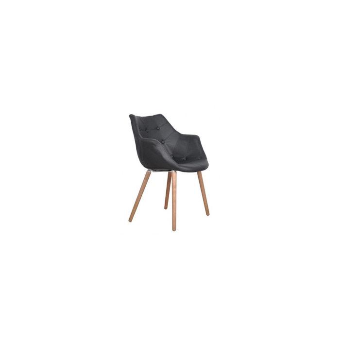 simple drawer chaise design eleven deco originale zuiver la redoute with chaise eleven. Black Bedroom Furniture Sets. Home Design Ideas