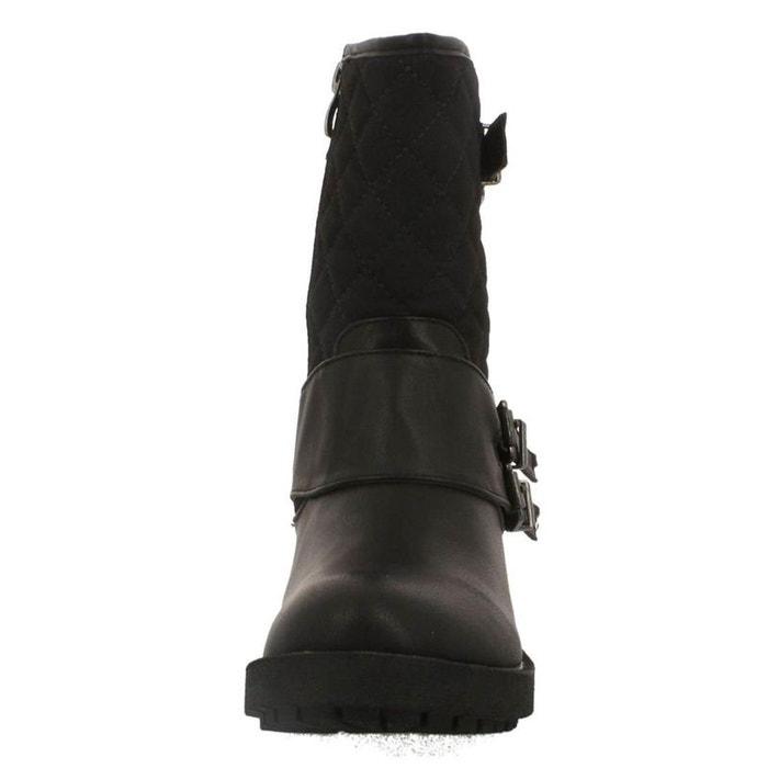 cuir bottines boots MTNG bottines boots cuir MTNG MTNG fCrc11a0qw
