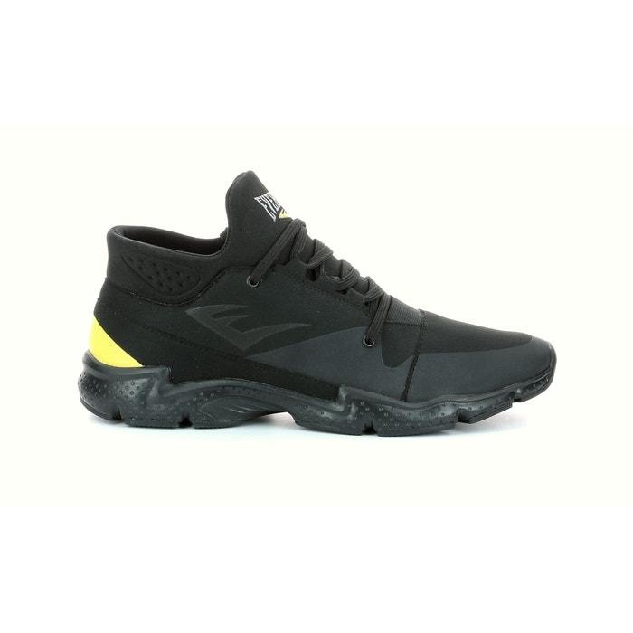 Sneakers Homme Redoute Rx Evl Basse Noir EverlastLa Fit xdCoeB