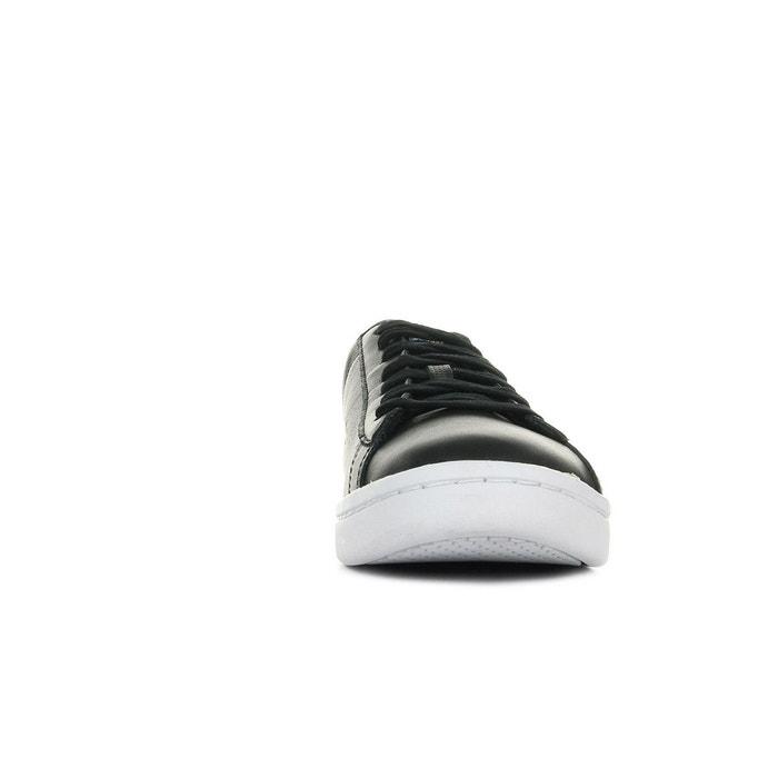 finest selection 3a063 25513 Baskets homme court star crafted noir gris blanc Puma   La Redoute
