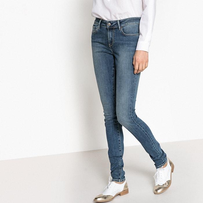 Slim Fit Jeans  SCHOOL RAG image 0