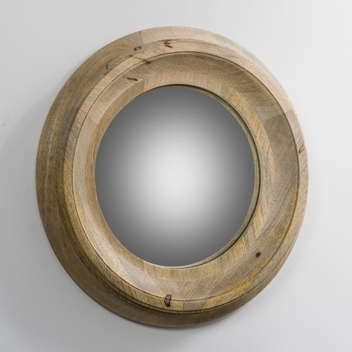 Specchio da strega Ø40 cm, Habel  AM.PM. image 0
