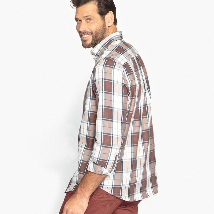Camisa CASTALUNA Camisa MEN FOR MEN CASTALUNA FOR MEN CASTALUNA FOR Camisa wxxCRqTBv