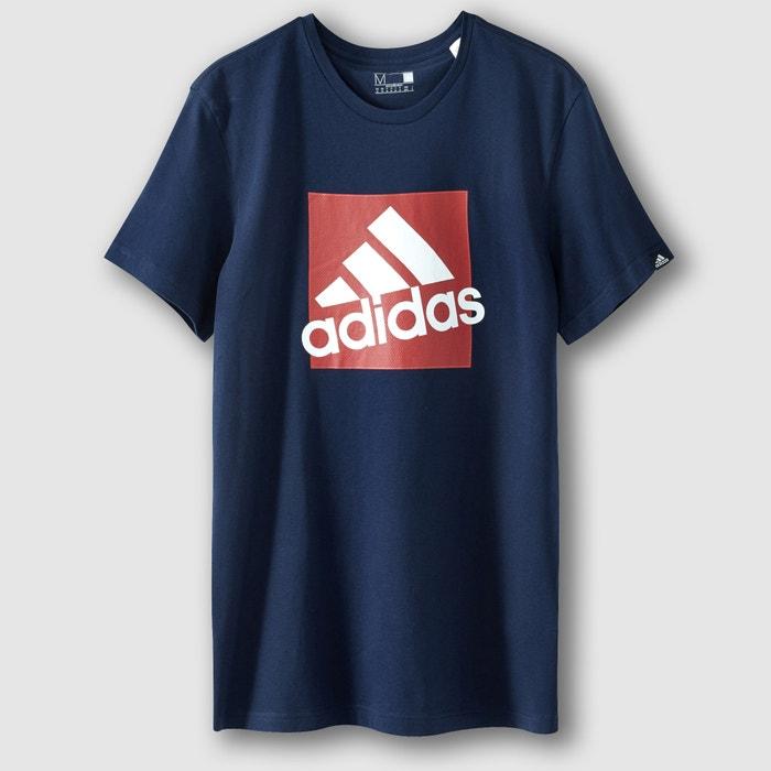 Image T-Shirt ADIDAS