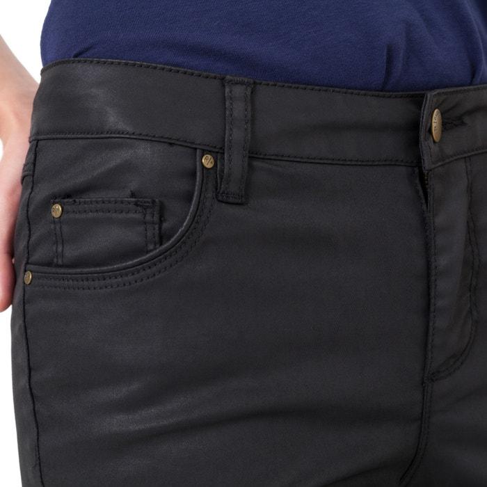 La Pantal slim Redoute 243;n Collections revestimiento con 6T06rqxn