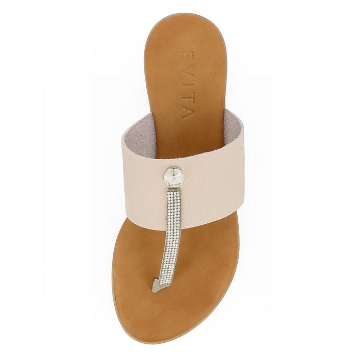 sandale EVITA femme EVITA femme EVITA sandale EVITA EVITA sandale sandale femme femme 7ZwHq0xU