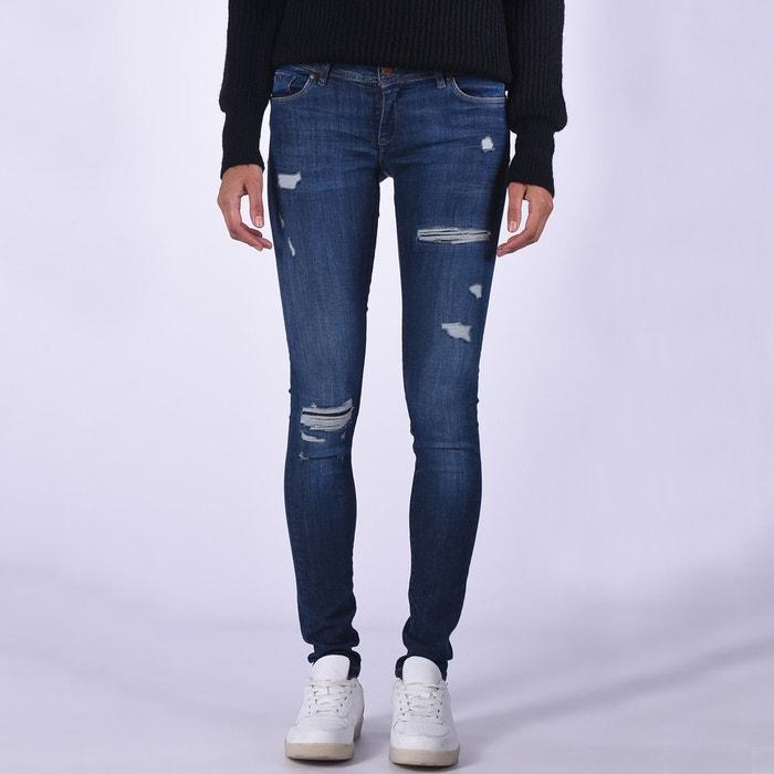 Jeans skinny LOKA  KAPORAL 5 image 0