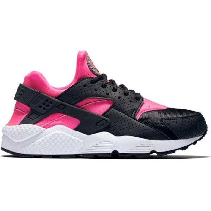 9089473c91ab0 Basket mode wmns air huarache run Nike