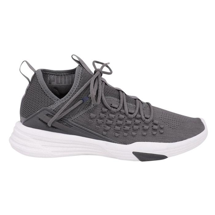 chaussures running puma
