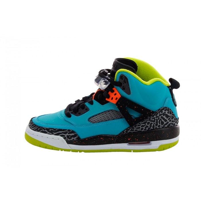 Junior Jordan La Basket Nike Redoute Bleu Spizike 07nCq